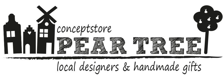 Conceptstore Pear Tree